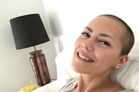 Sofia Ribeiro parte de viagem