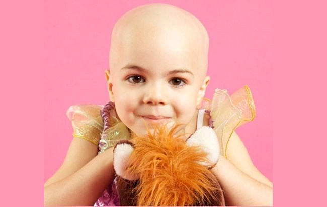 12 Morreu Apos Luta Contra Cancro