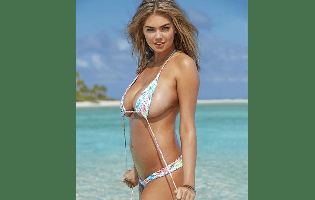 mulheres da largos peitos ...  - Página 7 Img_650x412$2017_02_15_10_27_42_128087_im_636227513667237819