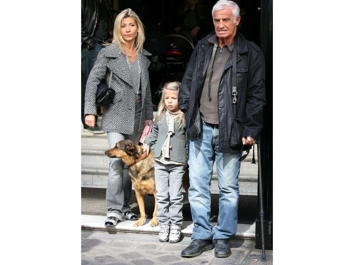 Família de Belmondo recebe ameaças de morte a Ferver Vidas