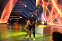 Iva Domingues, Ruben Rua, let's dance