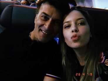 Tony Carreira Confirma Novo Amor Tenho Uma Relacao Sim A Ferver Vidas