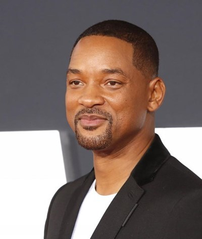 Will Smith acusado de abuso sexual por ator da Disney