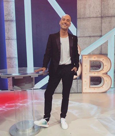 Pedro Crispim ataca ex-concorrentes do 'Big Brother'