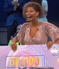 "Soraia é a grande vencedora do 'Big Brother': ""Estou muito feliz"""