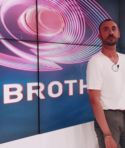 Pedro Capitão da 'Casa dos Segredos' arrasa concorrente do novo 'Big Brother'